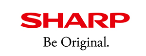 Sharp IT